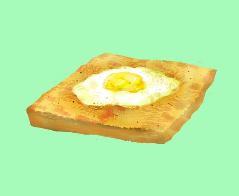 bread-copy
