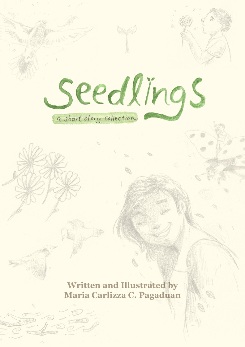 Final_Cover_Seedlings