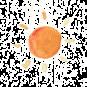 P_Sun_No BG