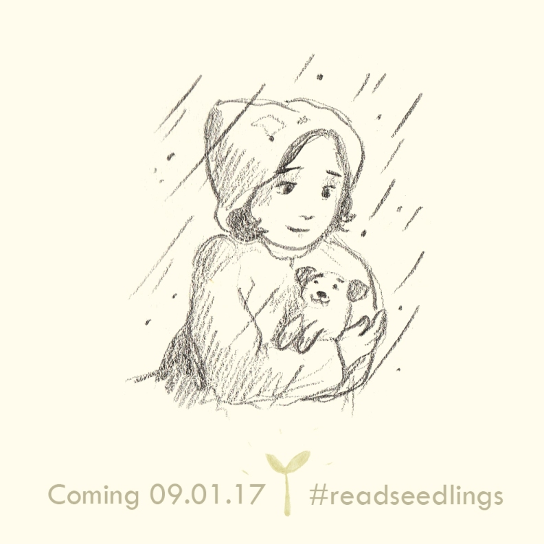 Seedlings 2_Coming 9.01.17